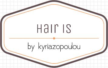 Hair-is